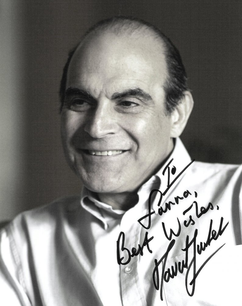 david suchet interviewdavid suchet interview, david suchet young, david suchet wiki, david suchet hercule poirot, david suchet doctor who, david suchet poirot, david suchet 2017, david suchet theatre, david suchet twitter, david suchet family, david suchet daughter, david suchet instagram, david suchet st paul, david suchet imdb, david suchet sons, david suchet now, david suchet testimony, david suchet official facebook, david suchet email, david suchet house