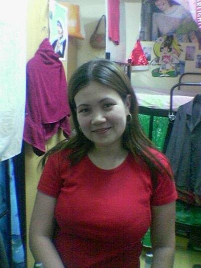 www. filipina dating @yahoo.com