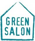 Pildiotsingu green salon scandinavia tulemus