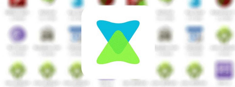 Xender for PC Free Download (Windows 7/8/XP/Vista/Mac)