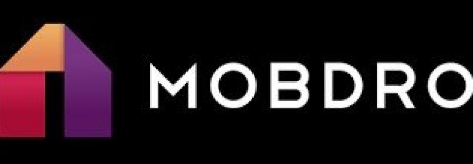 download mobdro latest apk for android
