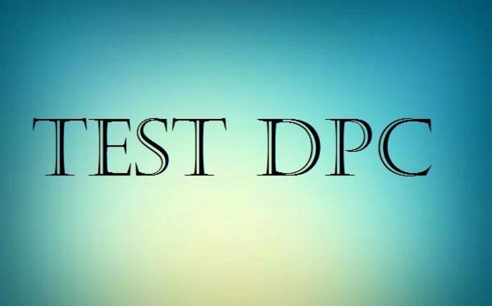 test dpc 3.0.11 apk