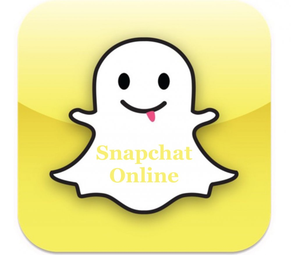Snapchat Online Download APK - Snapchat Online for PC, Android