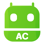 Official ACMarket Free Download Guide on PC, Android