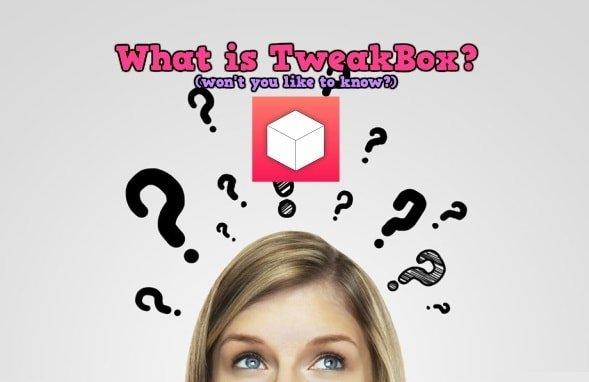 tweakbox android download free