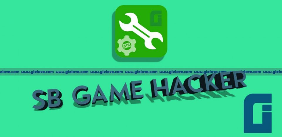 hack tool apk for android