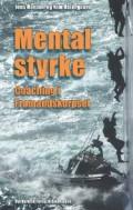 Mental Styrke