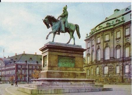 egeskov slot adresse ladyboy i København