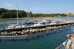 Velkommen til Havnsø Strand * Welcome to Havnsoe Beach * Willkommen bei Havnsö Strand