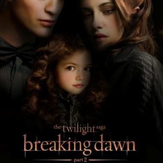 Watch Twilight Saga Breaking Dawn Part 2 Online Watch Twilight