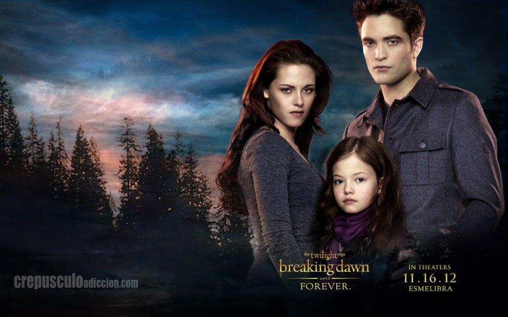 Watch Twilight Saga Breaking Dawn Part 2 Online Download Movie Free