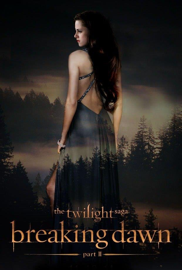 watch twilight saga breaking dawn part 2 online download